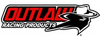 Outlaw Racing Products