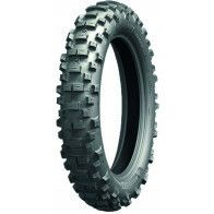 Michelin Enduro Competition Medium 120/90-18