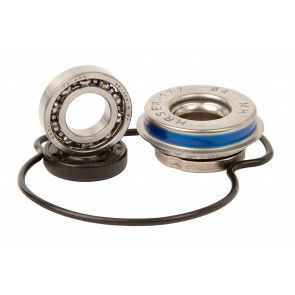 Hotrods Waterpomp Reparatiekit CRF250R 10-14
