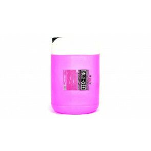 Muc-Off Motorcycle Cleaner (25L)