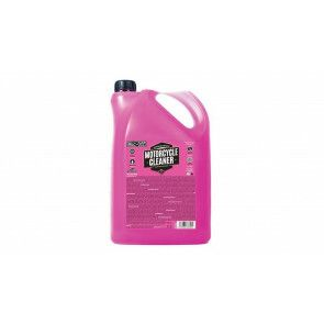 Muc-Off Motorcycle Cleaner (5L)