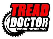 Thread doctor